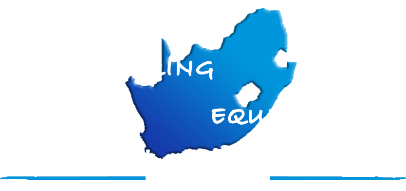 Catering Equipment For Sale South Africa Gauteng