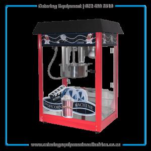 ChromeCater Popcorn Machine For Sale ChromeCater | #1 BEST Supplier