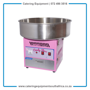 Candy Floss Machine For Sale | CHROMECATER MF-01 Cotton Candy Machine Supplier