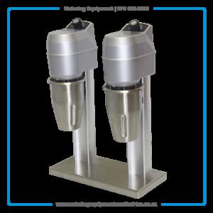 Milkshake Machines BL-01 ChromeCater For Sale