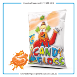 Naartjie Candy Floss Sugar For Sale | #1 BEST Cotton Candy