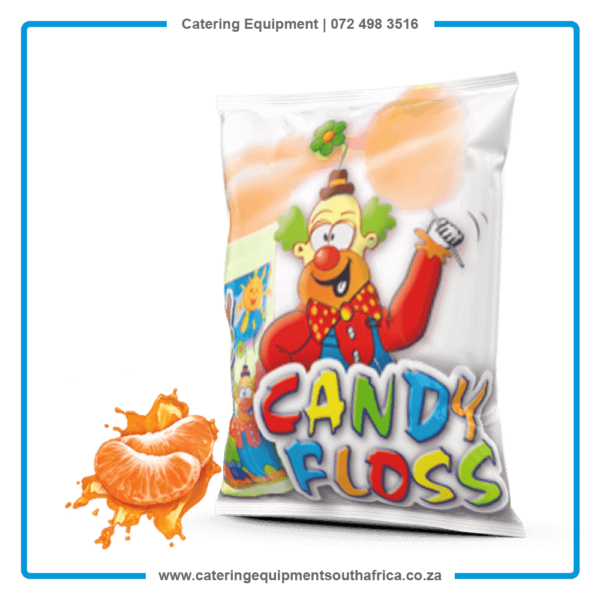 Naartjie Candy Floss Sugar For Sale   #1 BEST Cotton Candy